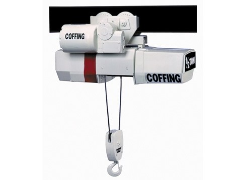 coffing chain hoist wiring diagram wiring diagrams 2 ton coffing hoist wiring diagram nodasystech